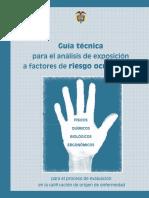 GUIA-TECNICA-EXPOSICION-FACTORES-RIESGO-OCUPACIONAL (1).pdf