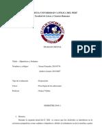 Expoadiccioneshipnoticosysedantes (1)