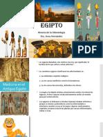 Exposicion Egipto.pptx