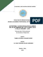 autoestima-y-acoso-escolar-en-alumnos-del-6to-de-primaria-del-ceti-n-20983-julio-ctello-hualmay-2014J30.pdf