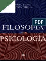 Filosofia-de-la-psicologia-Mario-Bunge.p.pdf
