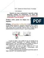 pontofilgor.PDF