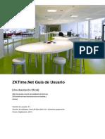 ZKTimeNet_Manual_de_Usuario.pdf