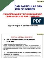 Valorizacion_liquidacion.pdf
