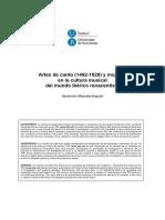 01.AMA_TESIS_VOL_I.pdf