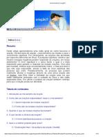 Como funciona a oração_.pdf