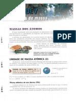 Química - Teoria e Exercícios - Leis dos Gases.pdf