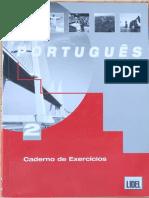 docslide.net_19-portugues-xxi-2-caderno-de-exerciciospdf.pdf