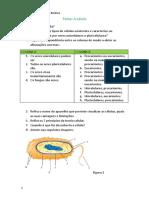 Fichasobreaclula 141230114229 Conversion Gate01