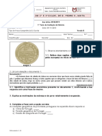 Ficha-sumativa_1-B.pdf