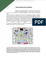 manual-sistema-electrico-automovil-circuito-arranque-mecanismos-accionamiento-conexiones-encendido-instrumentos.pdf