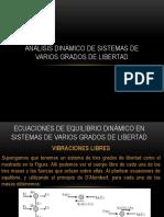 Análisi Dinamico VGL 2
