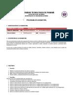 2018_programa de Dinamica Aplicada (1)