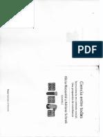Massarini-y-Schnek-Ciencia-Entre-Todxs.pdf