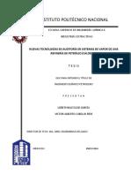 25-1-16871.pdf