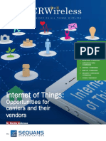 IOT Papers 321.pdf