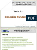 Tema 01 - Conceitos Fundamentais.pdf
