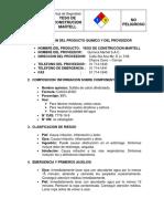 YESO_Martpell.pdf