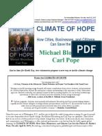 FINAL ClimateofHope Press Kit