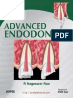 Advanced Endodontics - Informa Healthcare; 1 edition (January 13, 2006).pdf