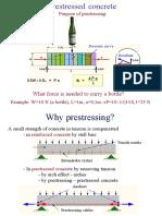 10-Prestressing.pdf