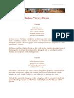 brahma_vaivarta_purana.pdf