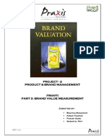 97560385-Frooti-Brand-Valuation.docx