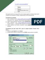 INST PDF.pdf