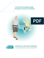 guia-do-quadril.pdf