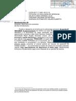 Exp. 01576-2017-17-0401-JR-CI-10 - Resolución - 217578-2018 (1)