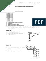 ejercombinacionales.pdf