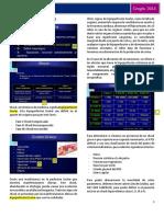 06. Shock en Cirugía (1).pdf