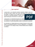 influenza equina.PDF