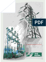 catalogo_transmicao_Isoladores_Vidro.pdf