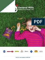 2018-Annual-Report.pdf