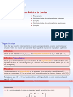 pres-jordanisation.pdf