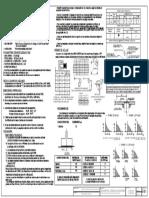 E01-PAPEL A1