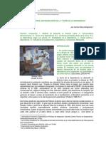 3197-Texto del artículo-9650-1-10-20170322.pdf