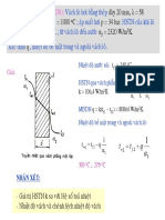 11_truyen_nhiet_tong_hop_va_tinh_toan_tb_trao_doi_nhiet_5286.pdf