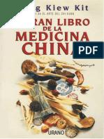 El-Gran-Libro-De-La-Medicina-China.pdf