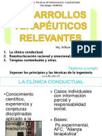 PTIC-Clase12 (1)