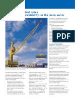 Flyer_HSS_tubes_cranes.pdf