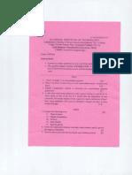 CE 402.pdf