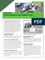 PDS AECOsim Building Designer LTR en LR (1)