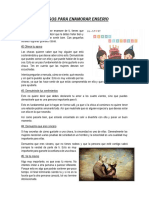 Modelo Estudio de Caso - Daniel (1)