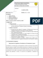 Informe de Coagulación_floculación