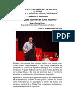 CONFERENCIA-MAGISTRAL-ALVARO-GARCIA-LINERA-EN-ELAP-2015.pdf