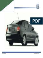 Curso Basico Nissan Tidda 2015