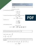 trig II soluciones.pdf