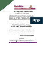 Proyecto PDF 13